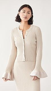 Altuzarra Ayanna Sweater