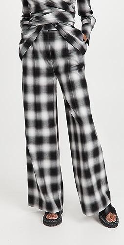 Altuzarra - Bendix Pants