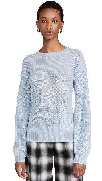Altuzarra Brenner 毛衣