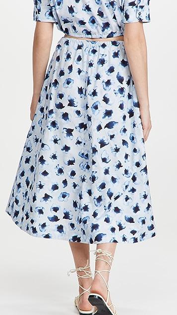 Altuzarra Tandy Skirt