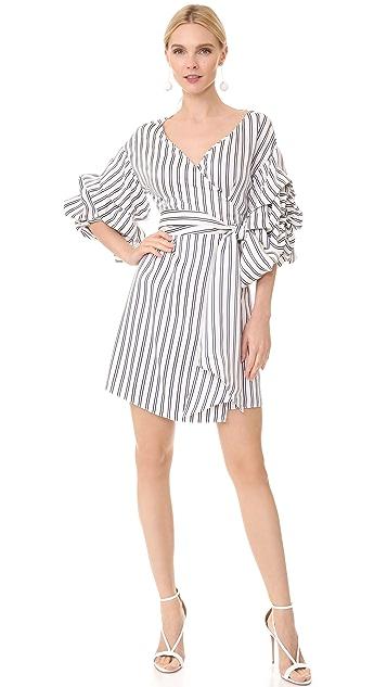 Alexis Maren Dress