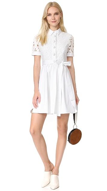 Alexis Tinley Dress