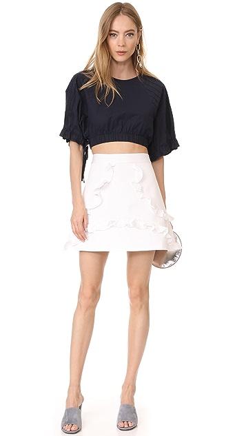 Alexis Tiziana Skirt