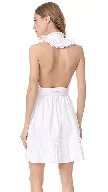 Alexis Briley Dress
