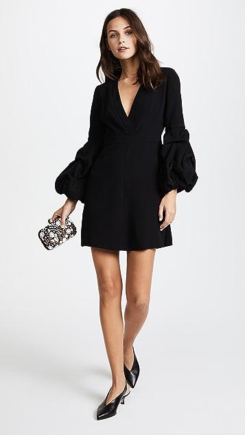 Alexis Fia Dress