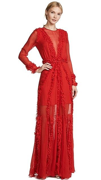 Alexis Janine Dress