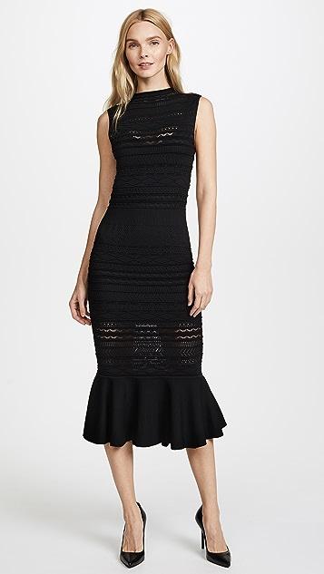 Alexis Rilla Dress