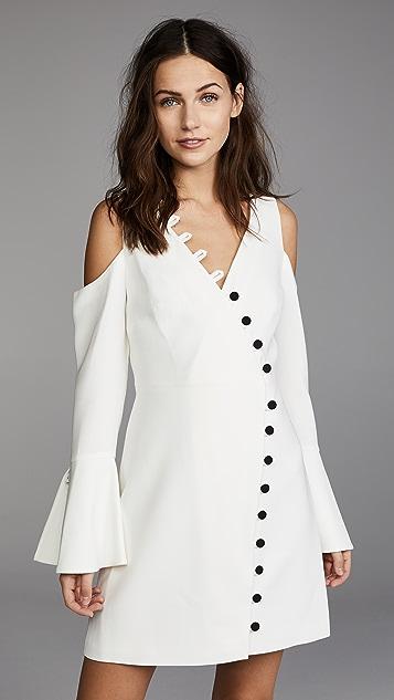 Alexis Galen Dress