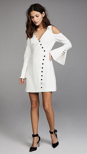 cf9233586a Alexis Galen Dress ...