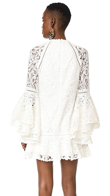 Alexis Veronique Dress