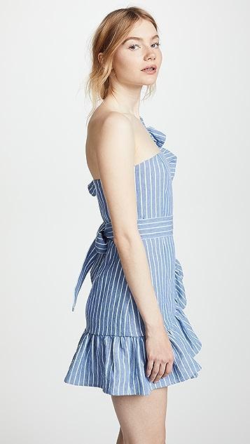 Alexis Konner Dress
