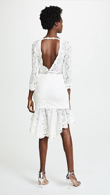 Alexis Parisa Dress
