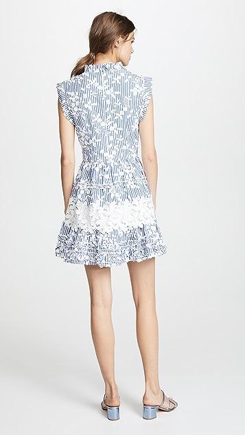 Alexis Olya Dress