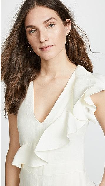 Alexis Sachi Jumpsuit