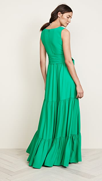 Alexis Marni Dress