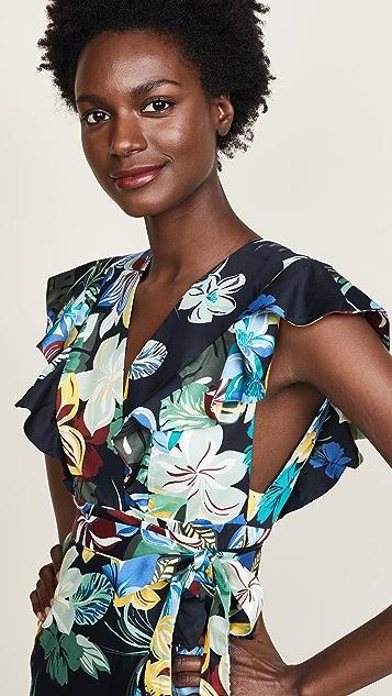 Alexis Janna Dress