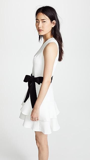 Alexis Olena Dress