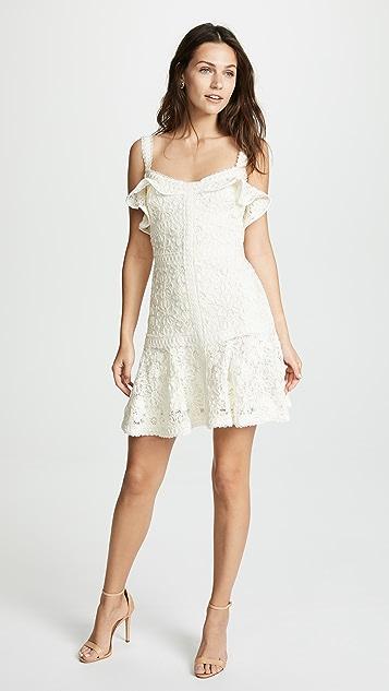 Alexis Linzi Dress
