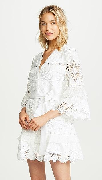 703dca71 Alexis Noella Dress   SHOPBOP