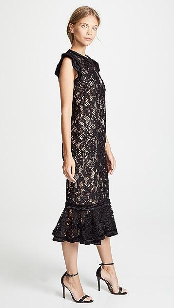 Alexis Kleo Dress