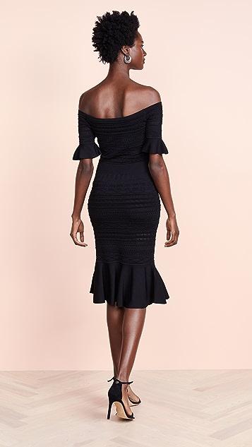 Alexis Sheira Dress