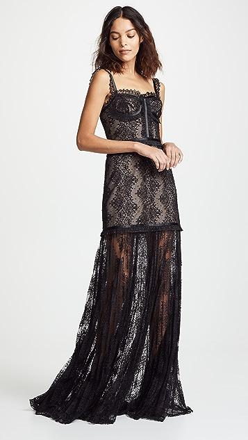 57f6d27684b Alexis Kieran Dress ...