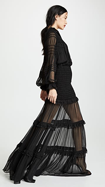 Alexis Sinclar Dress