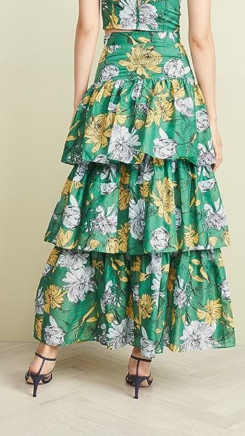 Alexis Delora Skirt