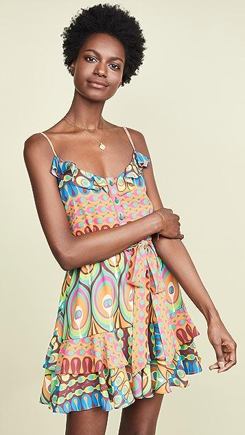 Alexis Dresses Sirsha Dress