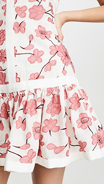Alexis Платье Lilou