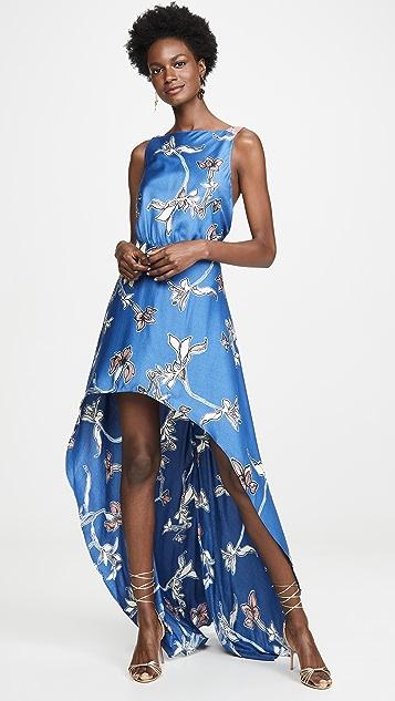 Alexis Dresses Dimerra Dress