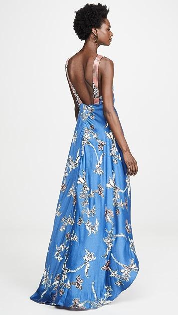 Alexis Платье Dimerra