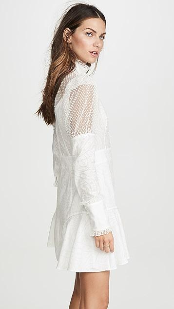 Alexis Madilyn 连衣裙