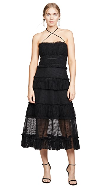 Alexis Angelia Dress