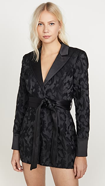 Alexis Suits Ashling Romper