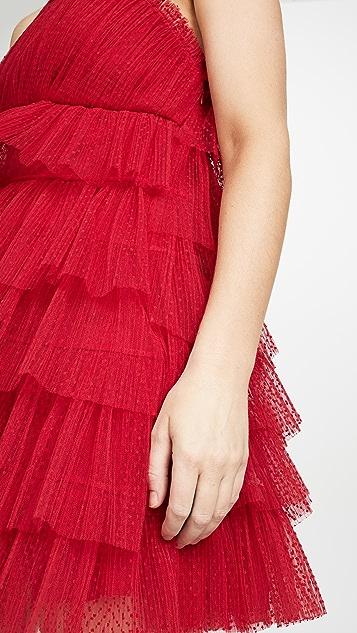 Alexis Raina Dress