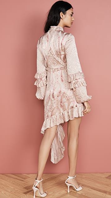 Alexis Liora Dress