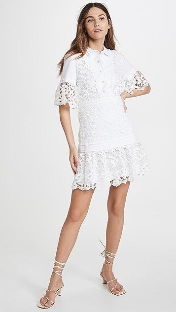 Alexis Liberty Dress