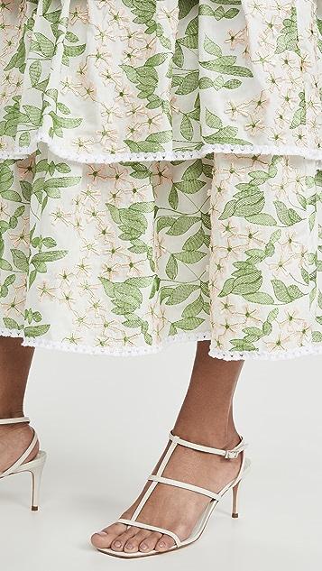 Alexis Aditya Skirt