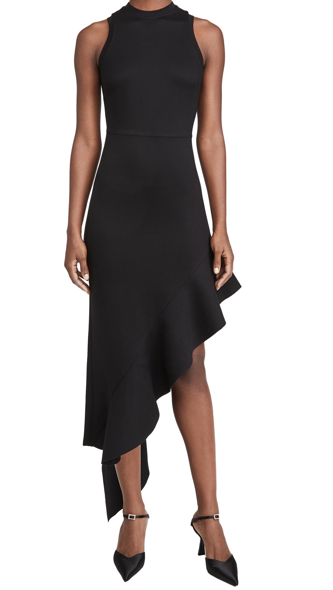 Alexis Adva Dress