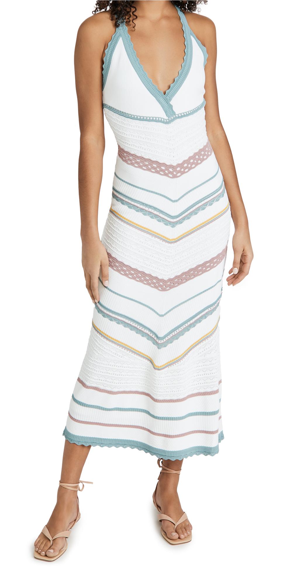 Alexis Allia Dress