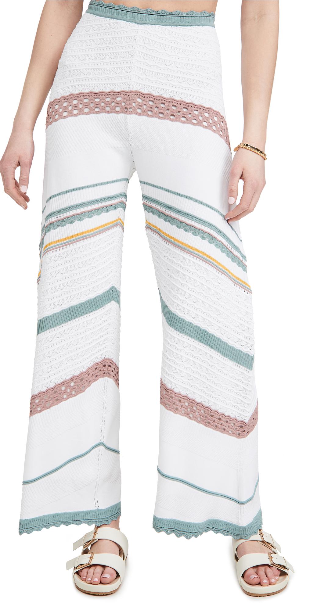 Alexis Saloni Pants