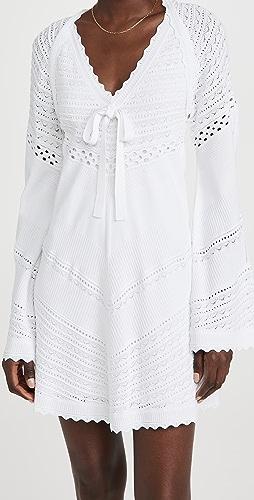 Alexis - Thara Dress