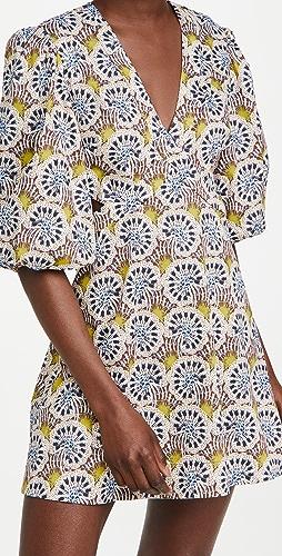 Alexis - Orissa Mini Dress