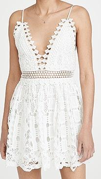 Alexis Evana Dress