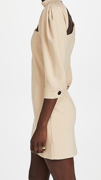 Alexis Brandie Dress