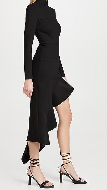 Alexis Taleah Dress
