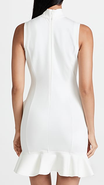 Alexis Giya 连衣裙