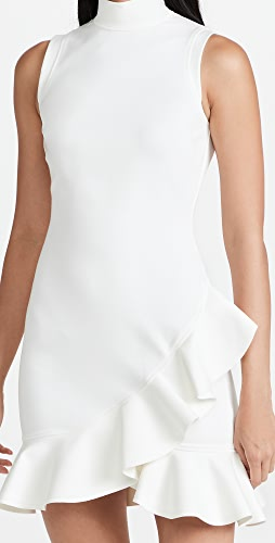 Alexis - Giya Dress