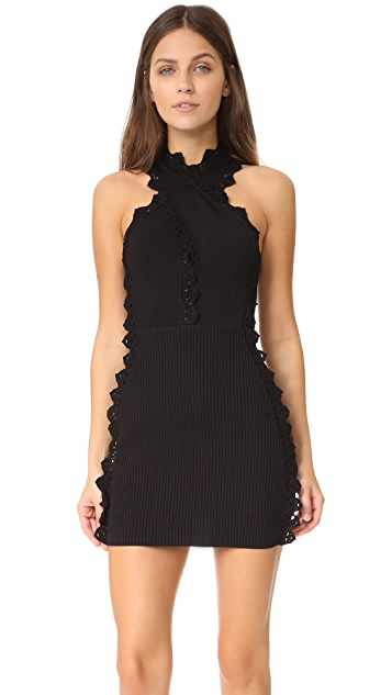 Alice McCall Addicted To Love Dress